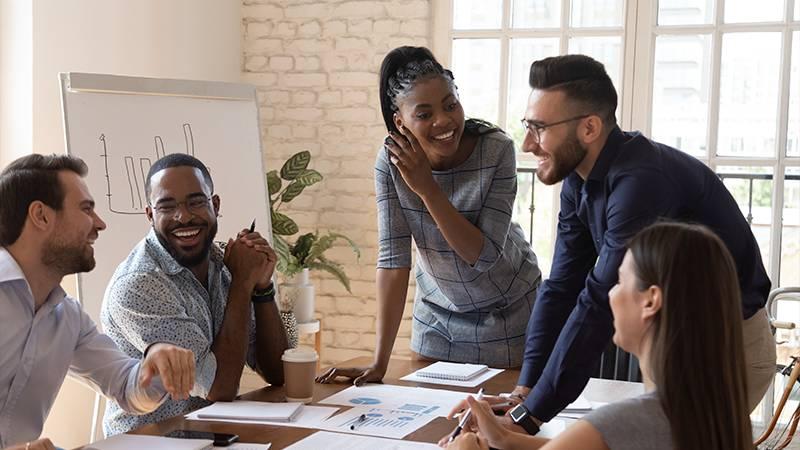 Array-como-motivar-sua-equipe-de-vendas