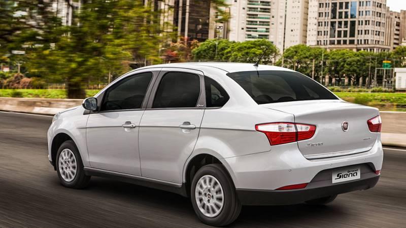 carros com manutenção mais barata