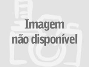 VOLKSWAGEN SAVEIRO 1.6 8V CE/COMPLETA